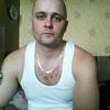 Саня, 33, г.Косино
