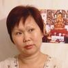 Лариса, 53, г.Москва