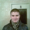 Иван, 28, г.Алабино