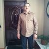 Виктор, 41, г.Gliwice
