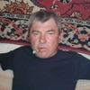 стрелец, 54, г.Бухара