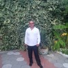 murtaz, 42, г.Сухум