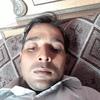 dharmender, 25, г.Gurgaon