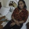 Shanti, 33, г.Джидда