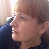 Анна, 31, г.Пятигорск