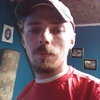 jeremy, 27, г.Хантингтон