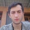 Shako, 22, г.Тбилиси