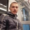 Владимир, 21, г.Дзержинск