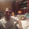 Тигран, 25, г.Ереван