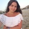 Евгения, 21, г.Лос-Анджелес