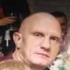 Лешка, 38, г.Пермь