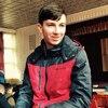 Поліщук Роман, 18, г.Липовец