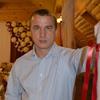 Андрей, 37, г.Ивано-Франковск