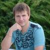 Олег, 36, г.Бельцы