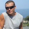 Максим Сергієнко, 46, г.Кропивницкий (Кировоград)