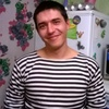 Михаил, 34, г.Тайшет