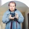Олег, 25, г.Череповец