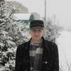 Павел, 51, г.Михайловка