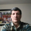 Fernando Carrillo, 48, г.Lima