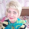 Валентина, 65, г.Стаханов