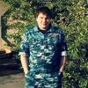 Дмитрий, 23, г.Иркутск