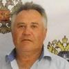ДМИТРИЙ, 51, г.Астрахань