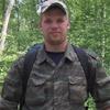 Андрей, 34, г.Любытино