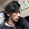 kazu, 33, г.Окэйама