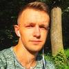 Саня, 27, г.Хмельницкий