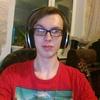 Дмитрий, 18, г.Омск