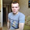 Дмитрий, 25, г.Псков