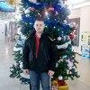 Андрей, 25, г.Ейск