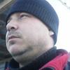 сергей, 34, г.Вулканешты