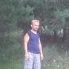 Константин, 31, г.Белолуцк