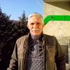 владимир, 65, г.Краматорск