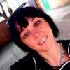 Аня Головина, 32, г.Марганец