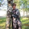 Елена, 49, г.Мценск