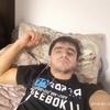 Yusuf, 29, г.Амурск
