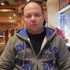 Сергей, 39, г.Химки