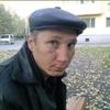 Игорь, 41, г.Междуреченск