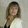 Наталья, 44, г.Стаханов