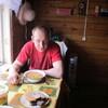tolia, 33, г.Иваново