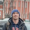 Александр Кулишенко, 33, г.Краснодон