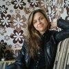 ксения, 31, г.Ярославль