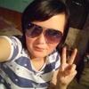 Амалия Гармаева, 19, г.Улан-Удэ