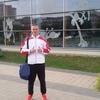 Igoryk Pochinok, 25, г.WrocÅ'aw-Osobowice