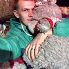 Константин, 20, г.Алматы (Алма-Ата)