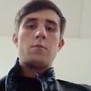 Руслан, 23, г.Кизляр