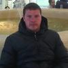 александр, 29, г.Нижний Новгород