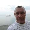 Алик, 48, г.Черноморское